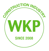 CONSTRUCTION INDUSTRY WKP SINCE 2008